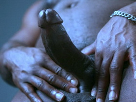 Exposed Black BFs full videos